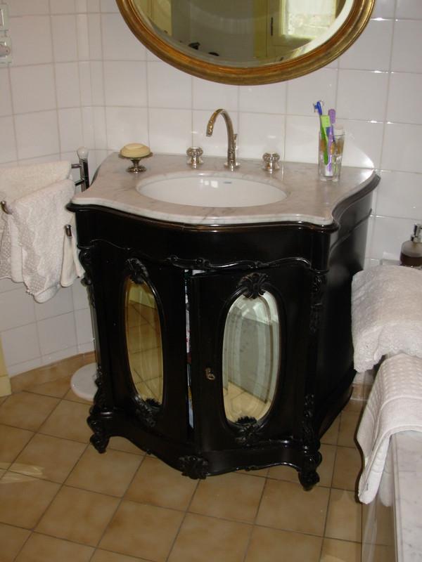 meubles originaux atelier pointelin. Black Bedroom Furniture Sets. Home Design Ideas