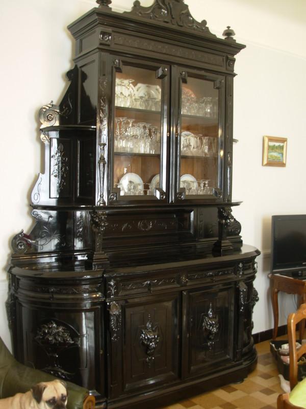 meuble napoon 3